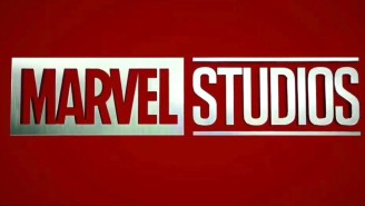 """Screen Junkies Celebrates 300 Episodes Of """"Honest Trailers"""" By Burying The Entire Marvel Cinematic Universe"""