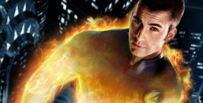 Meme Unintended Consquences Of Hulks Snap In Avengers Endgame Human Torch