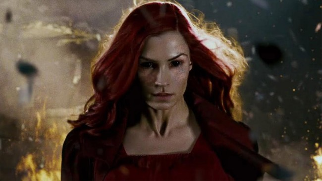 Meme Unintended Consquences Of Hulks Snap In Avengers Endgame Jean Grey
