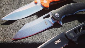 This Subscription Box Delivers The Best Everyday Carry Knives To Your Door Every Month