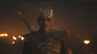 The 'Game of Thrones' Prequel, Rumored To Be Titled 'The Long Night', Has Officially Begun Filming