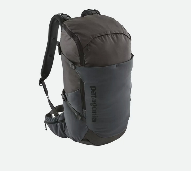 Nine Trails Pack from Patagonia