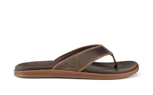 olukai-alania-sandals-review-flat