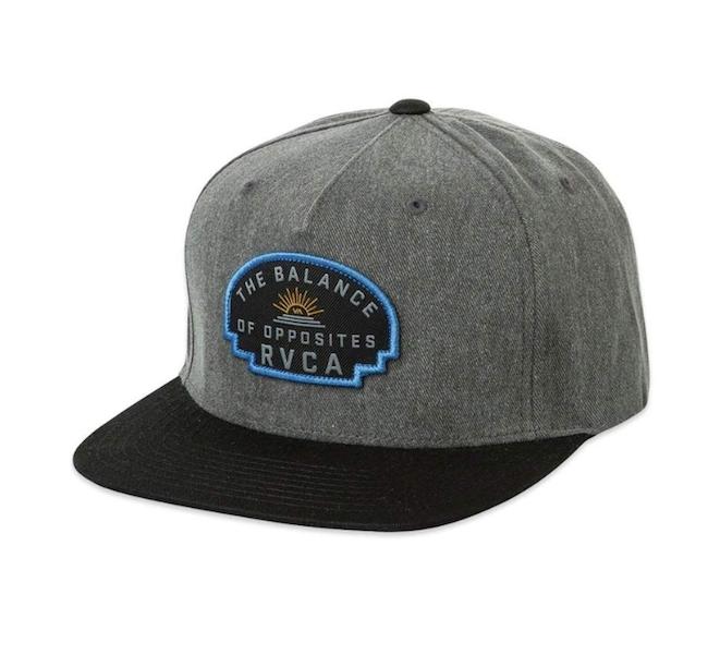 olympic snapback hat