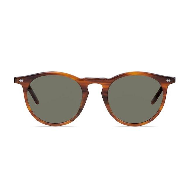 paloma bourbon sunglasses