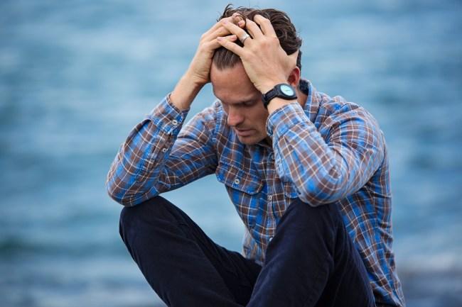 panic attack help symptoms