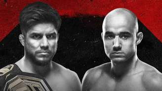 UFC 238 Preview: Analysis And Predictions For UFC 238 Chicago