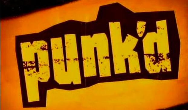 mtv rebooting punk'd