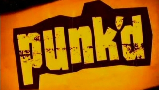 MTV Is Bringing Back 'Punk'd' To Terrorize A New Generation Of Celebrities And I Am VERY Here For It