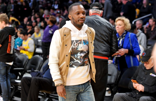 Rich Paul reportedly offered a Los Angeles Lakers assistant coach job to a current NBA head coach