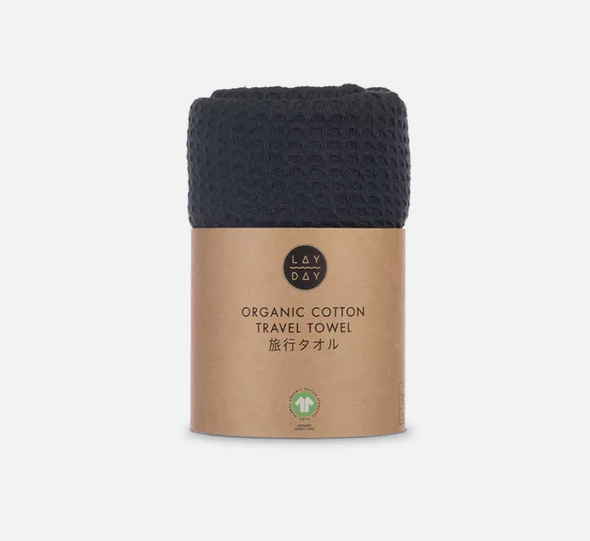 Rover Travel Towel