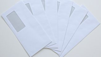 I Erased $6K In Debt In Less Than A Year By Forcing Myself To Use This Simple Envelope System