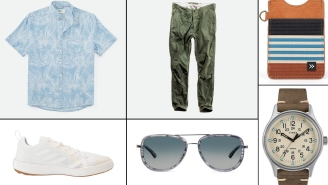 Steal This Look: Happy Hour