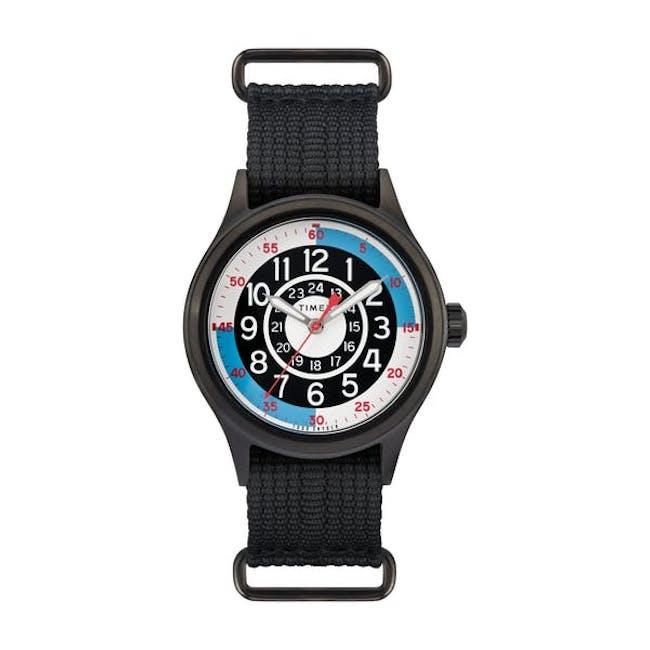 timex_x_todd_snyder_blackjack_watches