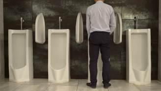 Colorado's Newest Health Craze Involves Doing Things With Urine That No One Should Ever Do
