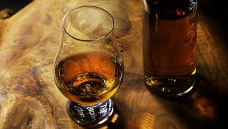 This Collection Of Rare Whiskey Is Expected To Set An Auction Record As The Most Expensive Ever
