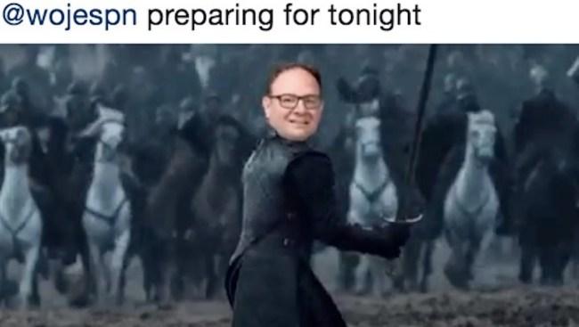 woj meme