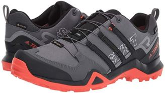 The adidas Outdoor Terrex Swift R2 GTX Can Dominate Any Obstacle In Front Of You This Hiking Season
