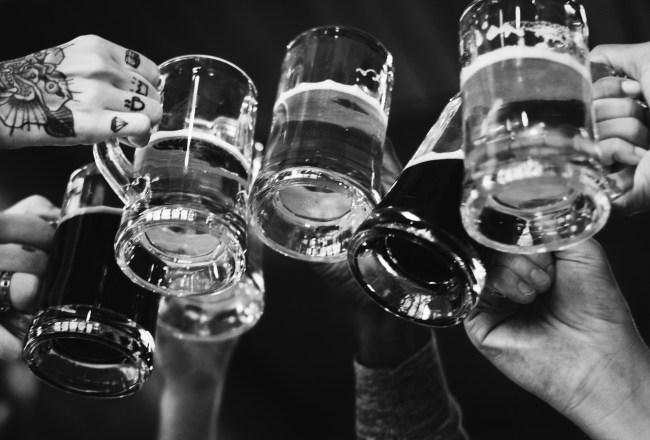 alcoholic-beverage-ale-beer-1464825