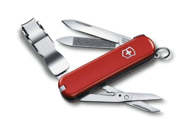 amazon prime day 2019 pocket knives deals