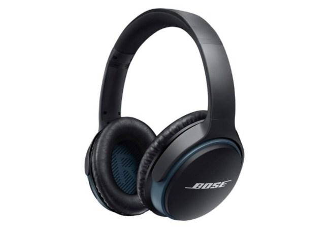 best amazon prime day 2019 headphones deals