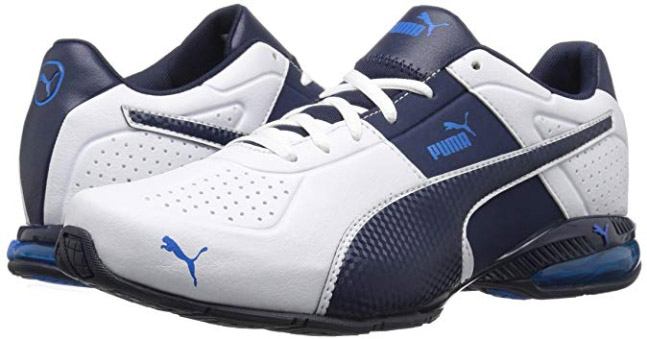 Best Amazon Prime Day Deals On Sneakers - Under Armour, Puma, More