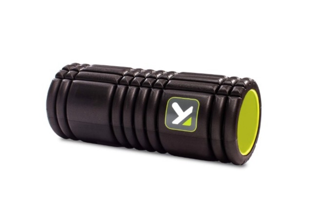 best fitness workout athletic deals 2019 amazon prime day