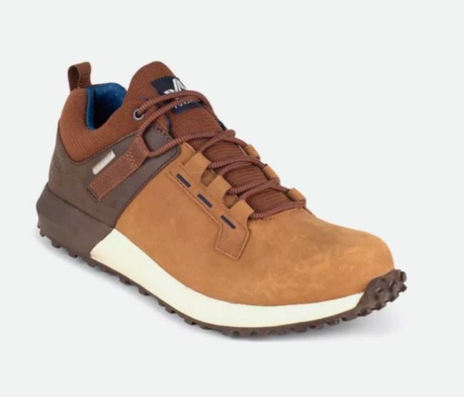 best hiking shoes for men under $200