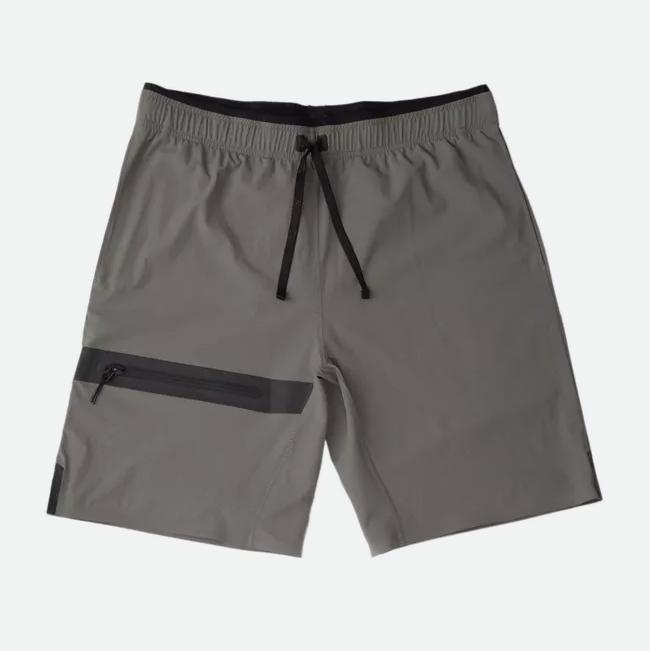 Brise Shorts from Foehn