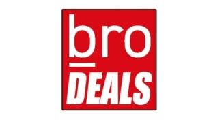 Want To Dominate Amazon Prime Day? Then Follow @BroBibleDeals On Twitter