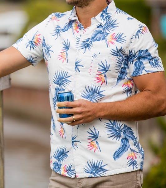 california-cowboy_the_high_water-bird_of_paradise_short-sleeve-shirts_1_original