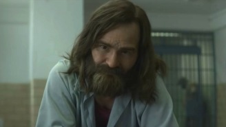 The First Trailer For 'Mindhunter' Season 2 Teases Charles Manson, The Son Of Sam, And The BTK Killer