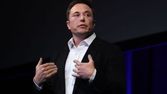 We Now Live In A World Where Monkeys Can Control Computers With Their Minds Thanks To Elon Musk