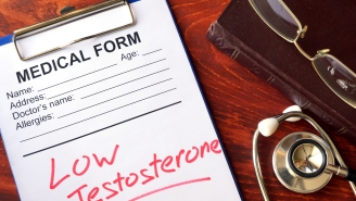 These Foods Might Be Screwing With Your Testosterone Levels So Cut Them From Your Life