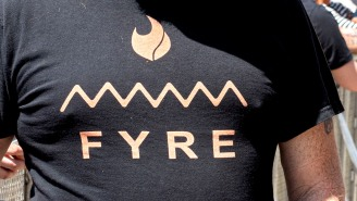 The Company In Charge Of Fyre Festival's False Advertising Just Received 4 Emmy Nominations, Because Of Course They Did