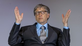 Bill Gates Claimed Steve Jobs Could Be An 'A**hole' But Was A 'Wizard' Who Cast Spells On People To Keep Apple Afloat