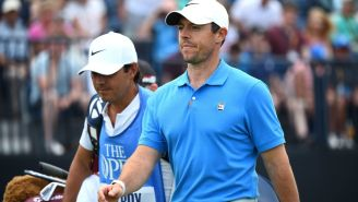 Who Will Win The 2019 Open Championship, Who Will Shock Us And Who Will Disappoint