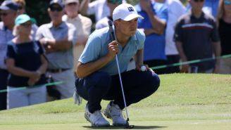 Wyndham Championship Preview, Picks And Power Rankings: The Regular Season Finale Is Here