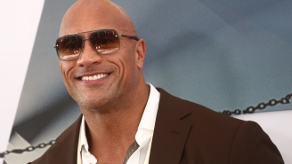 Dwayne 'The Rock' Johnson's Stuntman Of 20 Years Reveals Whether The Rock Is As Genuinely Kind As He Seems