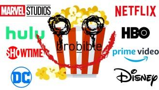 The Hot Box Office: Celebrating The 11-Year Anniversary Of 'The Dark Knight'
