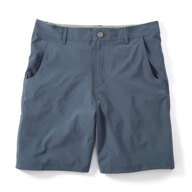 Hybrid Shorts From Free Fly