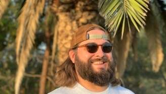 Here's Why I Love Christopher Cloos Sunglasses For An Instant Summer Style Upgrade