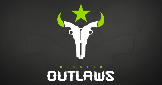 Investor Agrees To Buy Houston Outlaws Esports Team For 40 Million