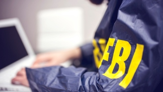 FBI Reveals Unimaginable Horrors They Found In 'Human Chop Shop' Including Bucket Of Heads And Cooler Of Penises