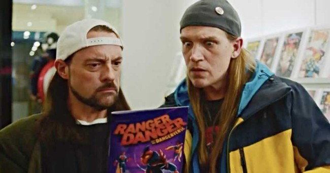 jay and silent bob reboot movie trailer