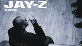 PSA: Jay-Z's 'Renegade' Is The Best Eminem Song Ever And You Probably Aren't Listening To It Enough