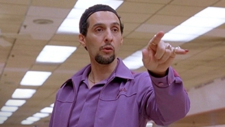 Here's Everything We Know So Far About The Highly-Anticipated Spinoff To 'The Big Lebowski'