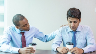 Master These 5 'Unteachable' Skills To Become A Better Man