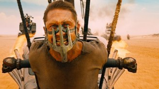 We're Finally Getting A Sequel To 'Mad Max: Fury Road' AKA The Best Action Movie Of The Decade