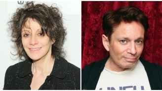 Director Amy Heckerling Responds To Chris Kattan's Claims Lorne Michaels Pressured Him To Have Sex With Her To Save 'Night At The Roxbury'